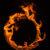 ogenj-863x1000