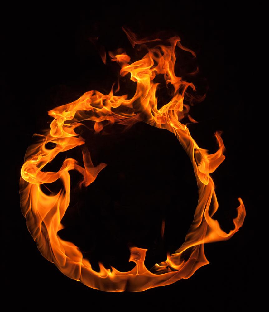 ogenj-863×1000