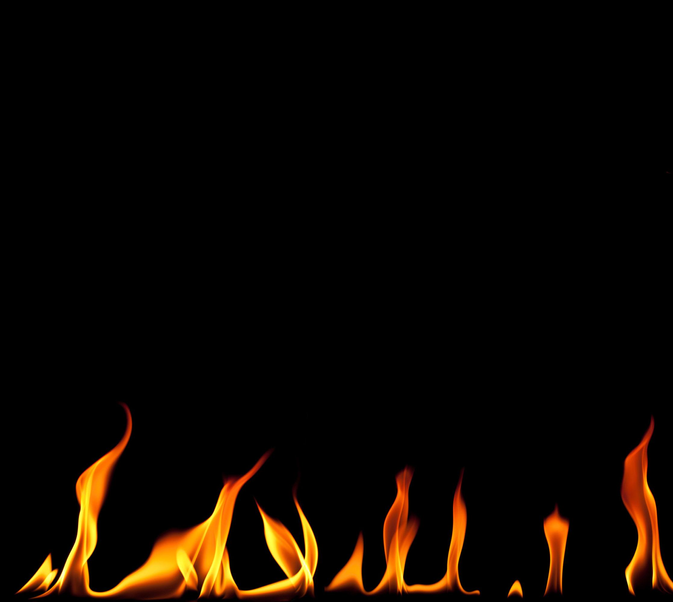 ogenj-ozadje-2236×2000