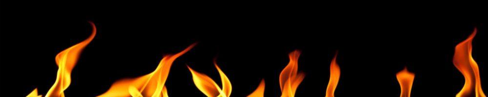 plameni-2000x500-02