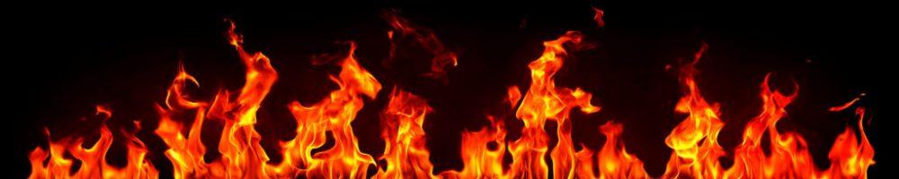 plameni-2000x500-03