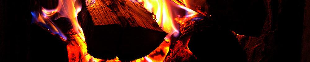 polena-ogenj-1000x750