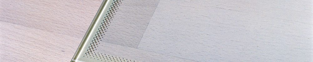 rika-steklo-1000x1000-02