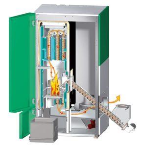 HERZ-pelletstar-condensation-prerez
