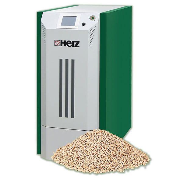 Herz-Pelletskessel-pelletstar-10-60-T-Control