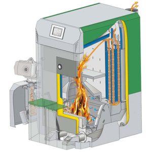 Herz-firematic-80-301-prerez