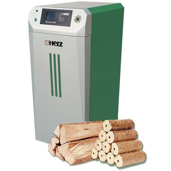 Herz-firestar-De-Luxe-18