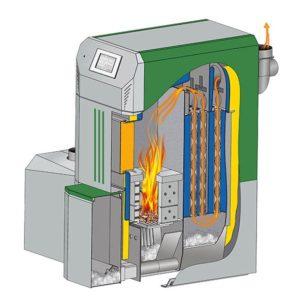Herz-peleti-firematic-20-60_prerez