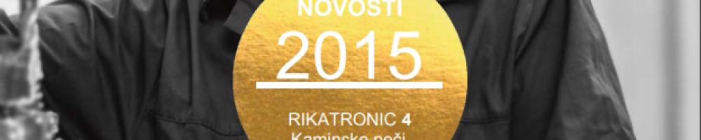 Rika-2015-naslovna