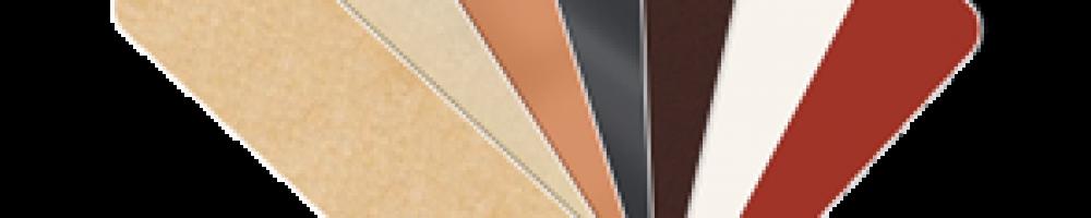 barvna-paleta