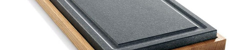 carat-750x450-02