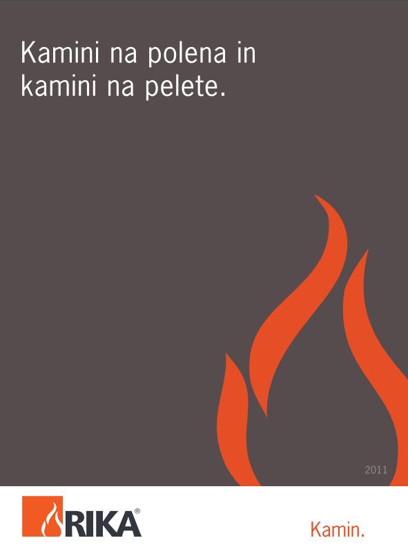 kamini-2011-naslovnica
