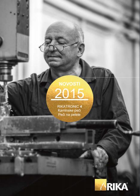 kamini-2015-naslovnica