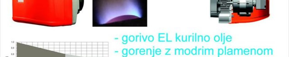 oljni_gorilniki_1