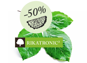 rikatronic3