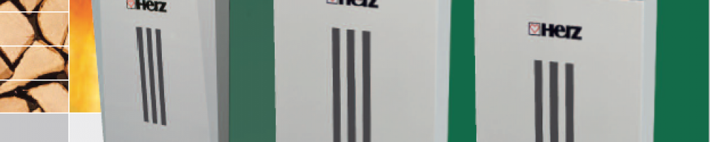 Herz-firestar-delux-lambda-naslovnica2018