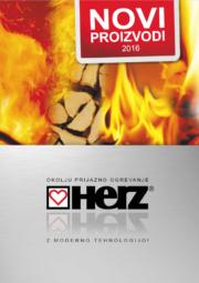 Herz-novosti2016-naslovnica2018
