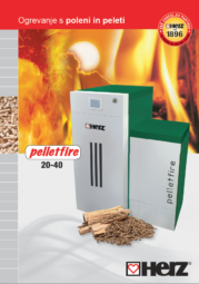 Herz-pelletfire-20-40-naslovnica2018