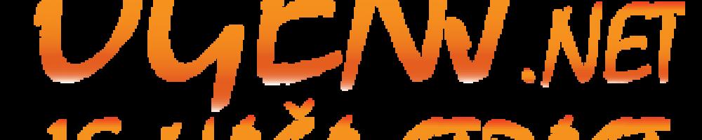 ogenj-logo