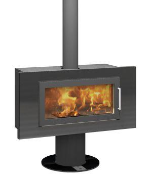 Fire-SL-01