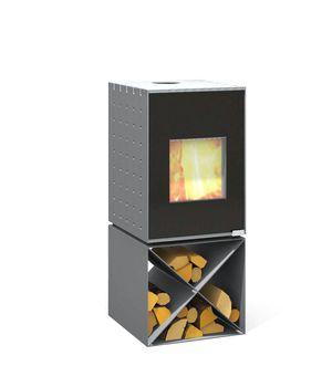 HotBox-01