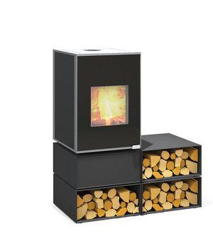HotBox2000-01