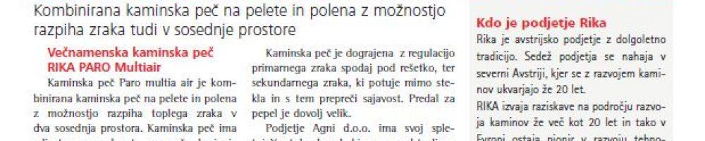 Nova-kaminska-pec-rika-paro-multiair