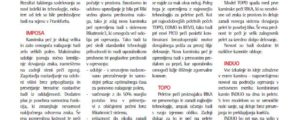 RIKA-novosti-ISH