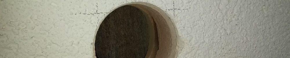 preboj-stene-01