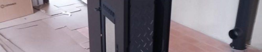 montaza-miro-11-4-2019-01