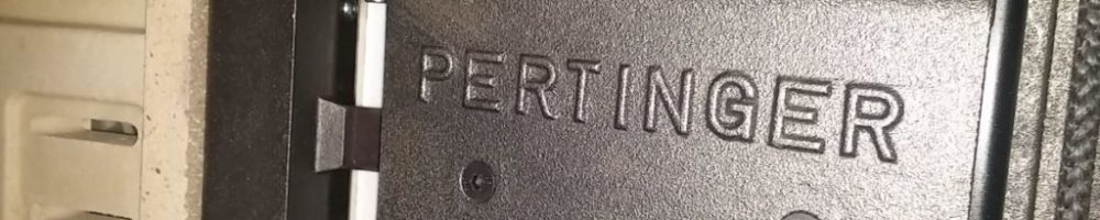 montaza-pertinger-15-5-19-012