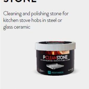 P-clean-stone