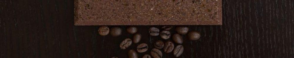 farbmuster_chocolat_roh