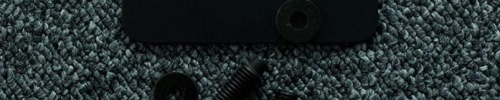 t-two_steel-črna