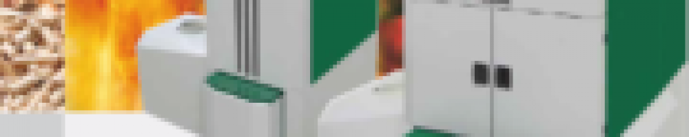 Herz-firematic-20-301-naslovnica2018-180x255
