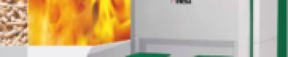 Herz-firematic-349-499-naslovnica2018-181x255
