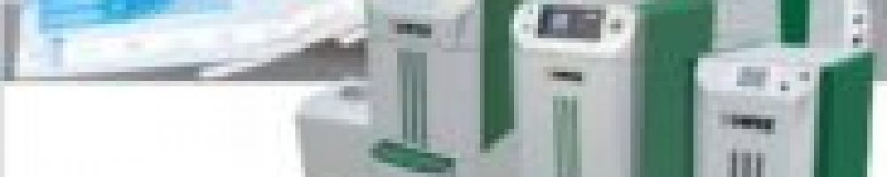 menjava-kotla-183x255